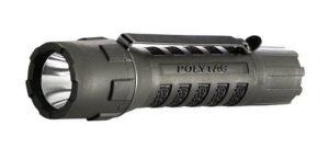 Streamlight 88850 best 18650 flashlight