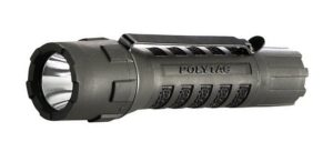 Streamlight 88850 best 18650 flashlight